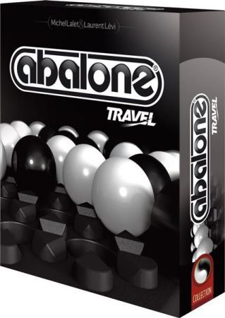 Abalone Travel (PL)
