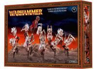 Daughters of Khaine Witch Elves