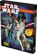 Star Wars Roleplaying Game 30th Anniversary ed. [ENG]