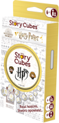 Story Cubes - Harry Potter