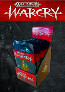WARCRY: Hedonites of Slaanesh