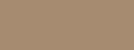 Camouflage Brown