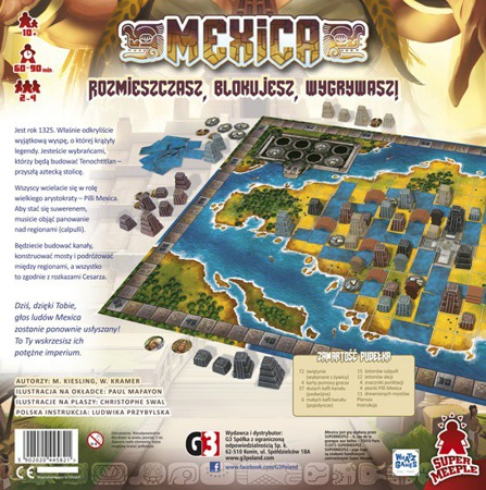 Mexica (PL)